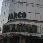 調布PARCO