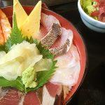 魚の飯 調布店 (さかなのまんま)