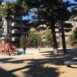 サレジオ児童遊園