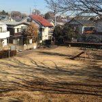 中原児童公園