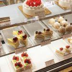 シャルル洋菓子店